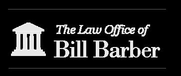 Attorney At Law | Owensboro Kentucky - Bill Barber