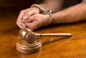 Criminal Defense Law in Owensboro