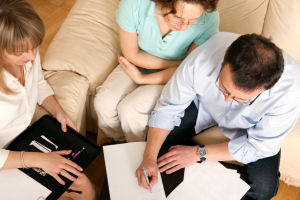 Divorce, Custody and Family Law in Owensboro